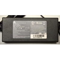 Delta Electronics AC Adapter Model ADP-36KR A P/N 524475-078