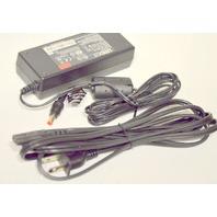 LiteOn AC Adapter EPS-3 Model PB-1360-05R1, P/N: 524475-071