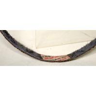 """3-M Scotch-Brite Surface Conditioning Belt - 18087 - 1/2"""" x 18"""""""