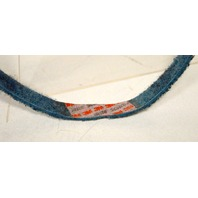 "3-M Scotch-Brite Surface Conditioning Belt - 08856 - 1/2"" x 18"""