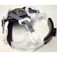 3M Head Suspension L-113-2 / 37009