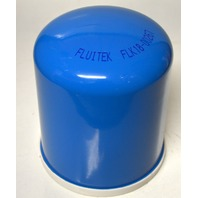 Fluitek FLK18-00267 Filter Replaces Ford4C452A131AA