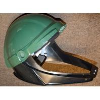 3M Helmet Shell L-950 - 3M stock #70-0707-9900-5 - No box