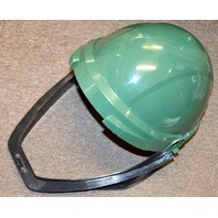 3M Helmet Shell L-950 - 3M stock #70-0707-9900-5 - No box