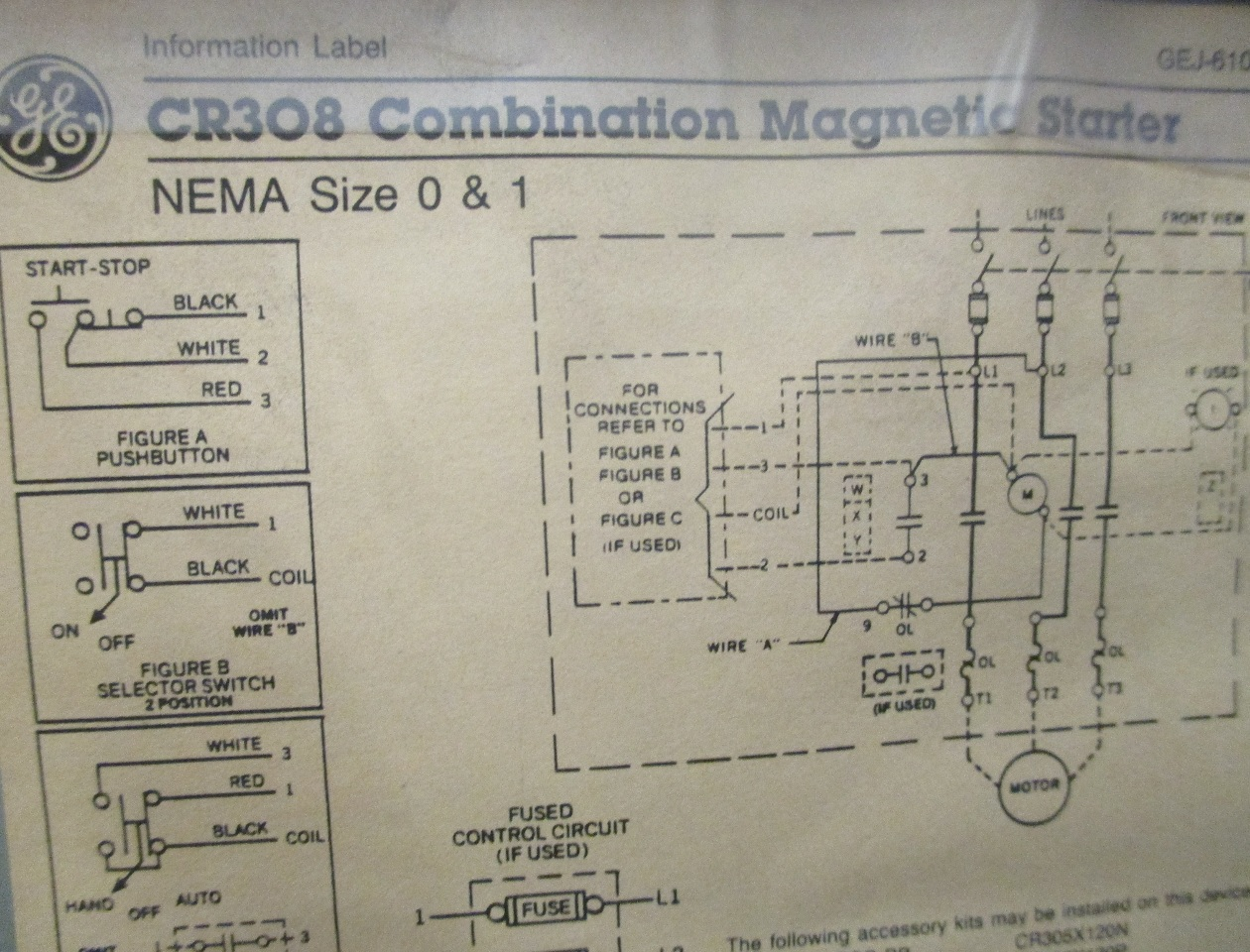 Ge Motor Wiring Schematics Another Blog About Diagram Dryer 300 Line Control Unit