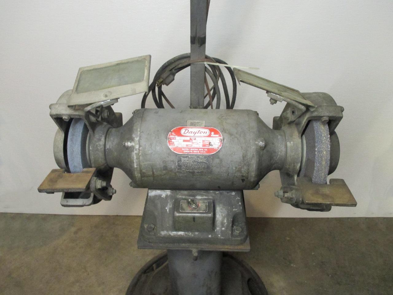 Dayton Motors Wiring Diagram 4z909e. . Wiring Diagram on
