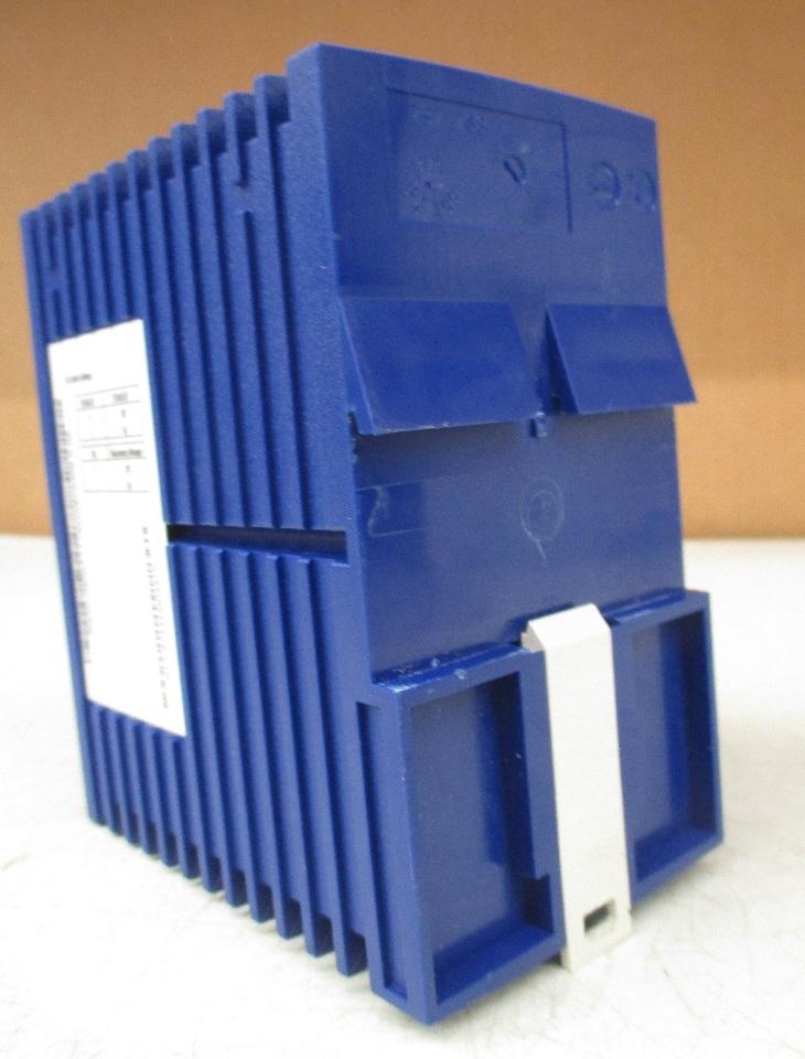 Hirschmann Industrial ethernet Rail switch User manual