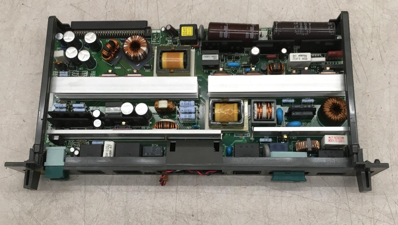 FANUC A16B-1212-0871 Power Suppy