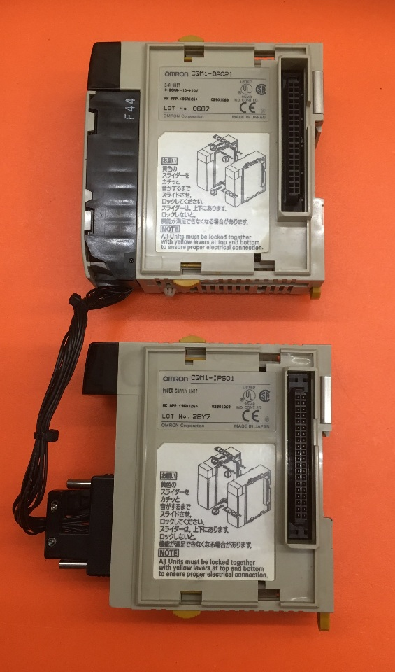 10//50//100//500pc Magnetic Sensor N//O Contact Glass Reed Switch MKA14103 100V 0.5A