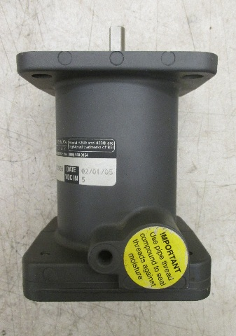 BEI Encoder 924-01036-093