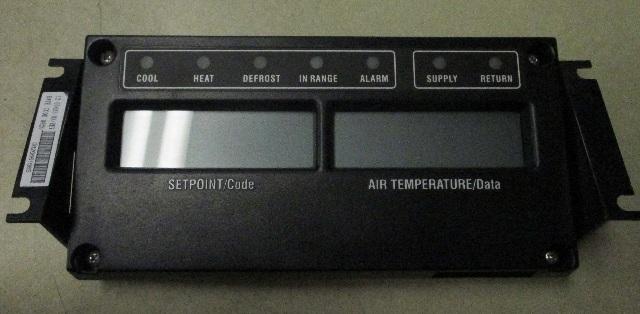 CEBD430013-11A LCD Module for AC12-00433-03