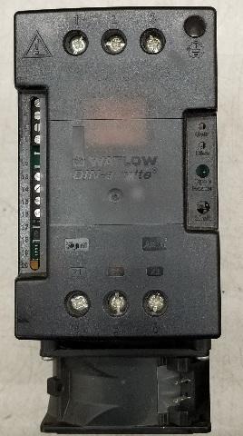 Watlow power controller  DC12-24L0-0000