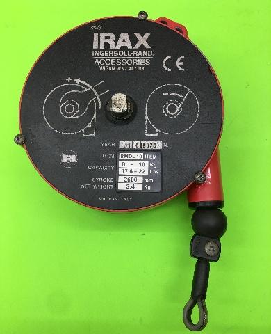 Ingersoll Rand BMDL 10 IRAX Tool Balancer