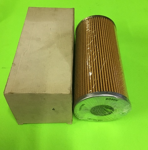 BOSCH 1457 431 604 Hydraulic Filter Element/ In box