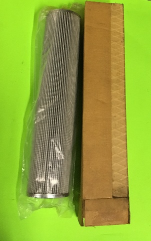 Hy-Pro Hydraulic Filter Element HPKL18-12MB DFE/ Still sealed in package