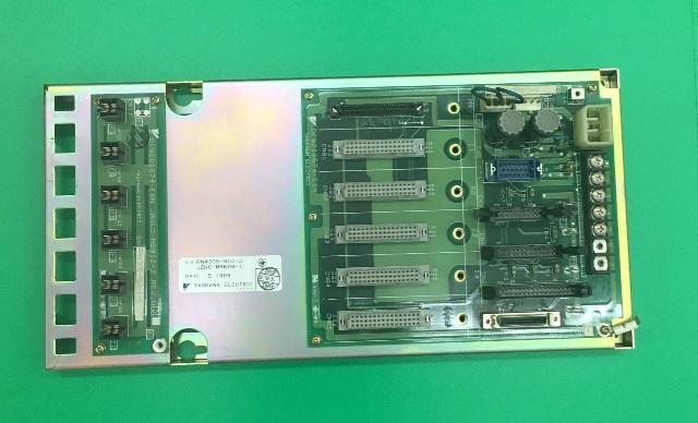 Yaskawa, RN4305-952-1 JLNC-MRK09-1