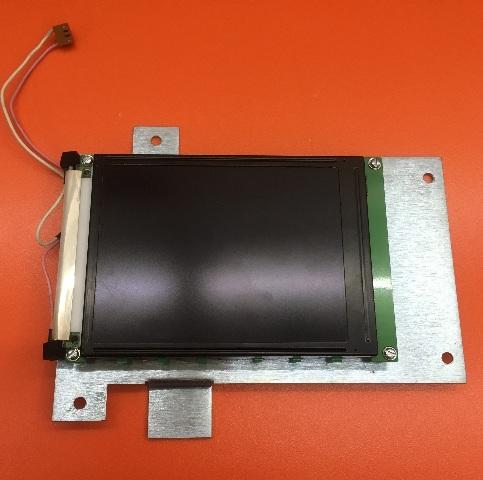 Data Vision P141-20B Panel