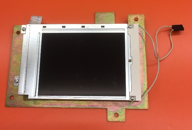 """5.7"""" SHARP LM32P07 Industrial LCD Display Screen Panel"""