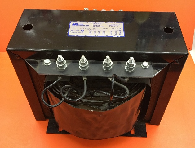 ACME 5 KVA Transformer TA-2-81205