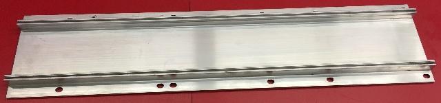 Siemens 6ES 7194-4GA60-0AA0 Module Rack