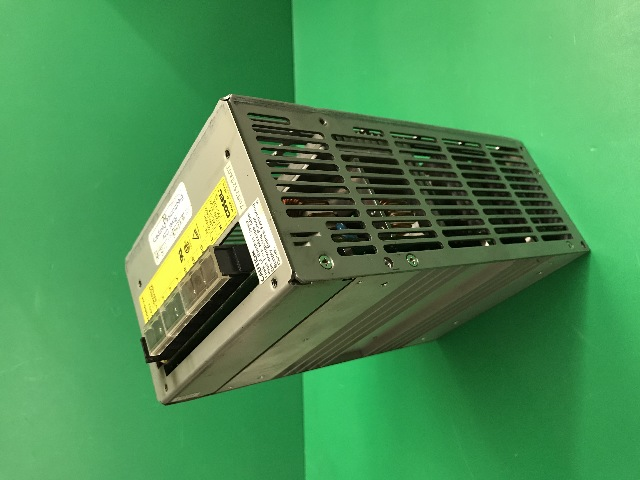 Cosel AD960-24 Power Supply