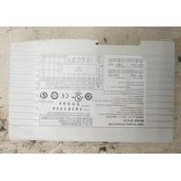 Panasonic Light Curtain Controls SF-C13