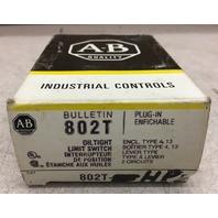 allen bradley 802t hp series f oiltight limit switch powerflex 753 wiring-diagram powerflex 753 wiring-diagram powerflex 753 wiring-diagram powerflex 753 wiring-diagram