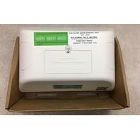 NIB Hubbell EVHC61-0-WM Commercial LED Emergency Light 120/277VAC **Lot of 6**