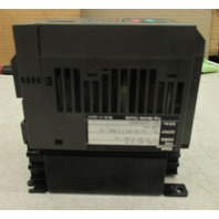 FUJI Drive Inverter FVRO.4E11S-4
