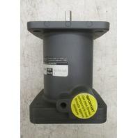 BEI  924-01036-093 Encoder