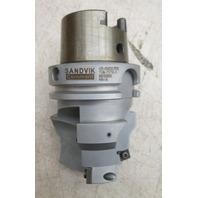 Sandvik 435-459232R76 Tool Holder