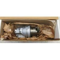Sandvik Tool Holder 435-459232R76