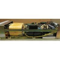 Sanyo Nutrunner System SCH-DR-75