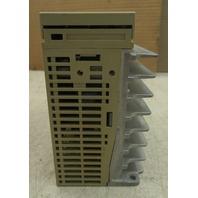 Yaskawa ServoPack SGDM-04ADA