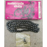Diamond Motorcycle Chain A428/46