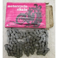 Diamond Motorcycle Chain A530