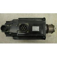 Yaskawa SGMSH-30A2A2C Servo Motor