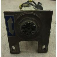 Denso Servo Motor MSM042Q6V  410622-0691 06E16