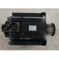 Yaskawa SGMGH-44A2A21 Servo Motor