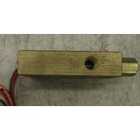 Gems Flow Switch 26914