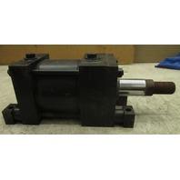 Parker cylinder CG2ANU34AC