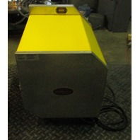 Phoenix DryRod II Stabilizing Oven Type 15B