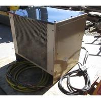 Hertner Battery Charger 3TF18-600