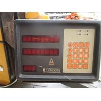 Kennametal/Erickson Tool Setter DPFTR511216