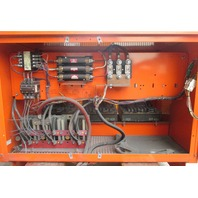 Charter Power Systems FR18HK750S