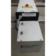 Rofin-Sinar Marker Powerline Laser Model 1-04.134/0