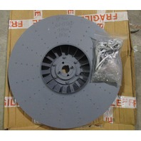 Fans and Blowers High Pressure Blower Type QPZ