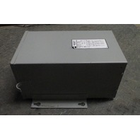 EGS HEVI-DUTY Transformer HS5F5AS