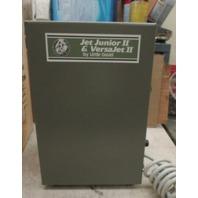 Loveshaw Little David Ink Pump System Jet Jr. II & VersaJet II CPJA10-110