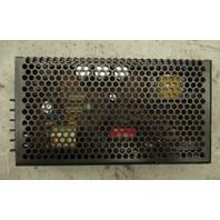 Toko Power Supply PE50-15C